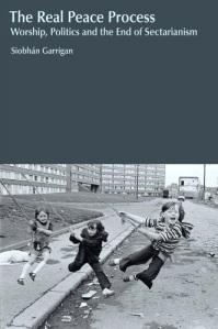 20120905-siobhan-garrigan-book