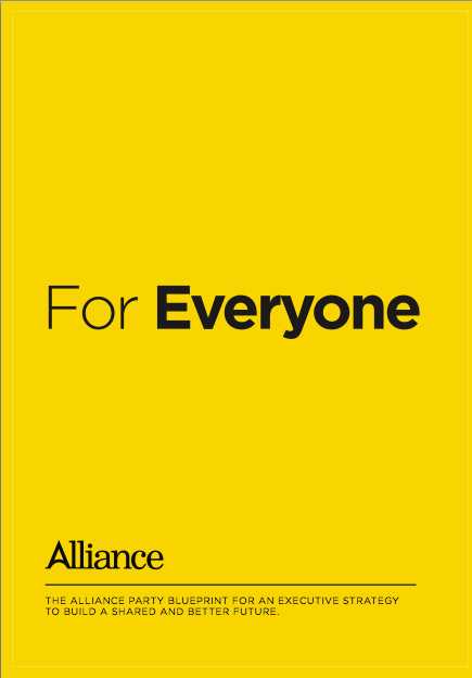 Alliance-For-Everyone