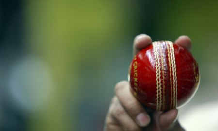 A-cricket-ball-007